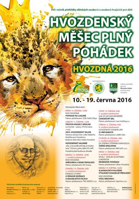 HMPP2016_Plakat-web