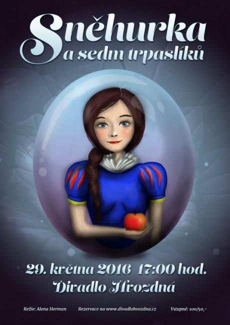sněhurka-plakát_nahled
