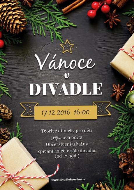 vanoce-v-divadle-plakat