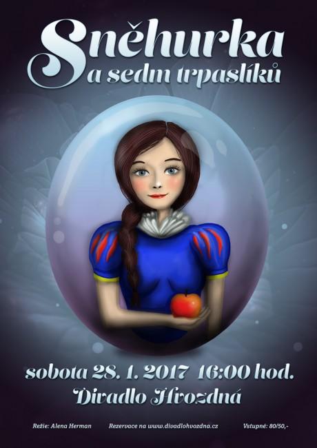 snehurka_plakat_hvozdna_web